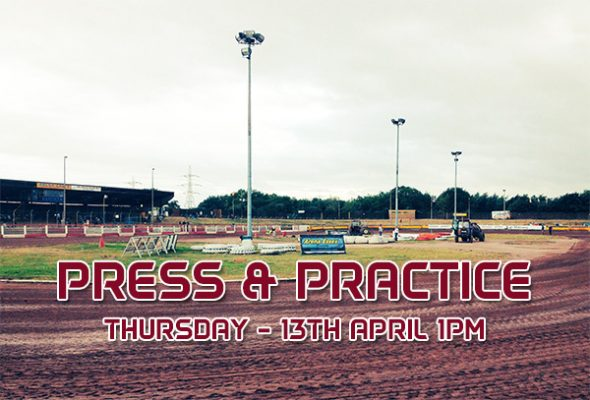 Lakeside-Hammers-Press-and-Practice