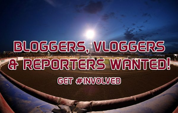 Lakeside-Hammers-vloggers-and-bloggers