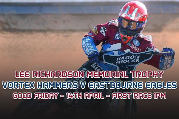 Lee-Richardson-Memorial-Trophy