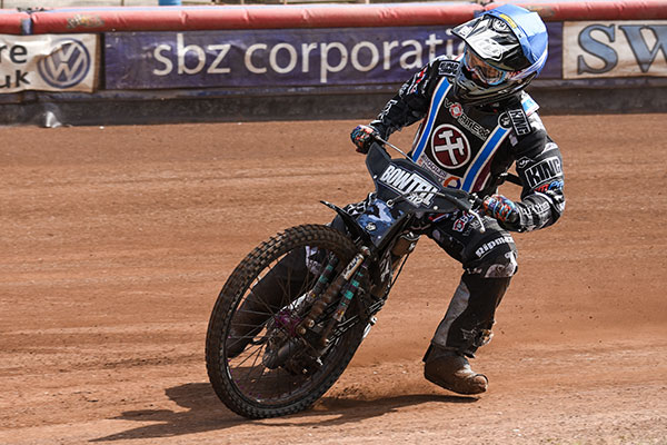 Alfie-Bowtell_-Lakeside-Hammers-Speedway_Credit-Anticlockwise-Photography
