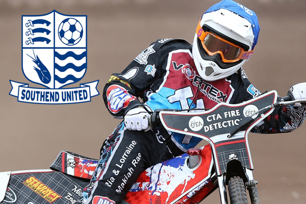 Lakeside-Hammer_Ben-Morley_Southend-Utd-FC