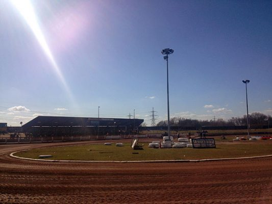 Lakeside-Hammers-Speedway