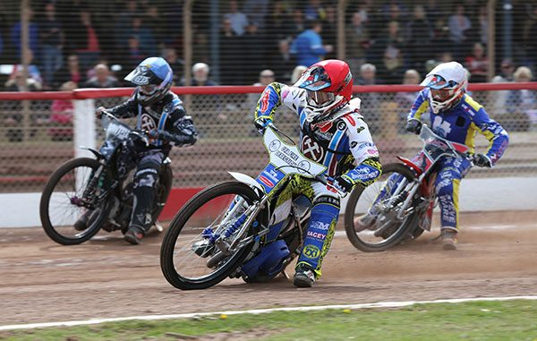 Rob-Newell_Lakeside_Hammers_Eastbourne_Eagles