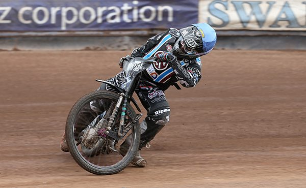 Alfie-Bowtell_Lakeside_Hammers_Credit-Rob-Newell