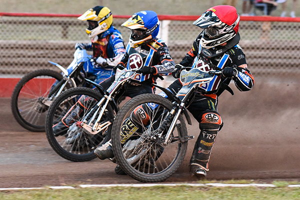 Lakeside-Hammers-Speedway-V-Plymouth-Devils_Credit-Anticlockwise-Photography