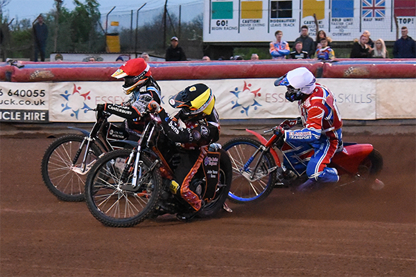 Lakeside-Hammers-V-Kent-Kings-Speedway_Credit-Anticlockwise-Photography