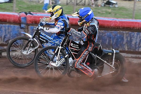 Ben-Morley_Lakeside-Hammers-Speedway_-Credit-Anticlockwise-Photography