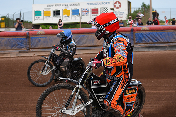 Alfie-Bowtell-Paul-Hurry-Lakeside-Hammers-Credit-Anticlockwise-Photography