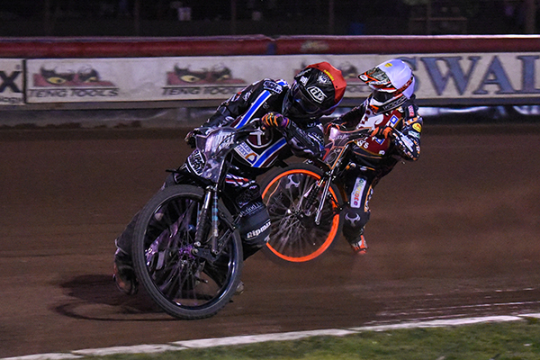 Alfie-Bowtell_Lakeside-Hammers-Speedway_Credit-AntiClocvkwise-Photography