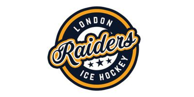 London-Raiders-Ice-Hockey