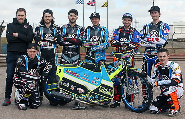 Lakeside-Hammers-Speedway-Team