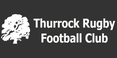 Thurrock-Rugby-Club