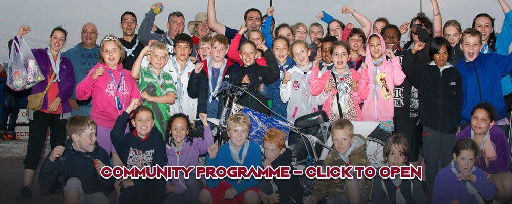 Lakeside-Hammers-Community-Programme