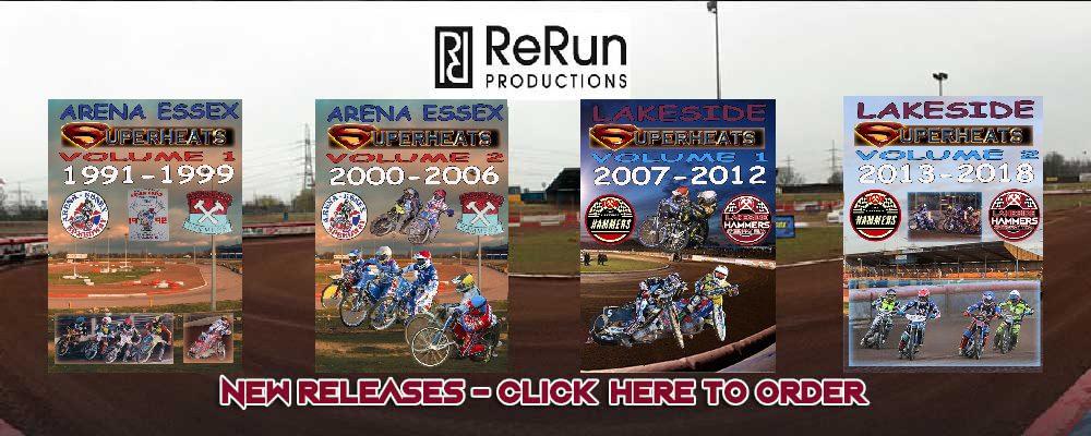 ReRun-Productions-Raceway-Superheats
