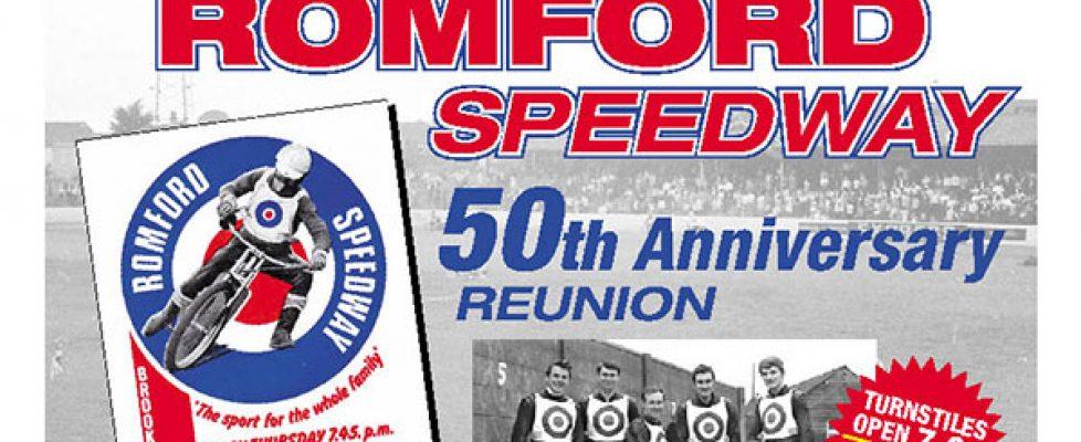 Romford-Speedway-Reunion-2019
