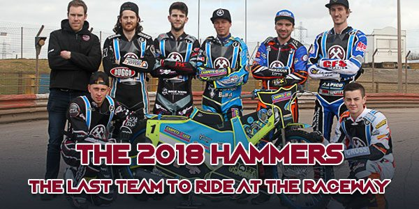 The-2018-Hammers