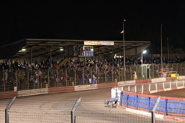 The-Grandstand_Farewell-to-The-Raceway_Credit-Rafal-Wlosek